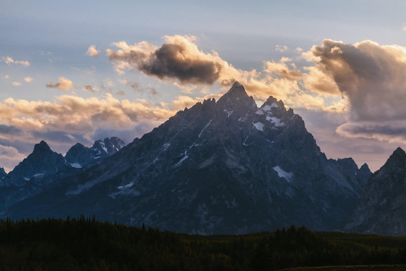Yellowstone-Teton Trip -0231-Edit.jpg