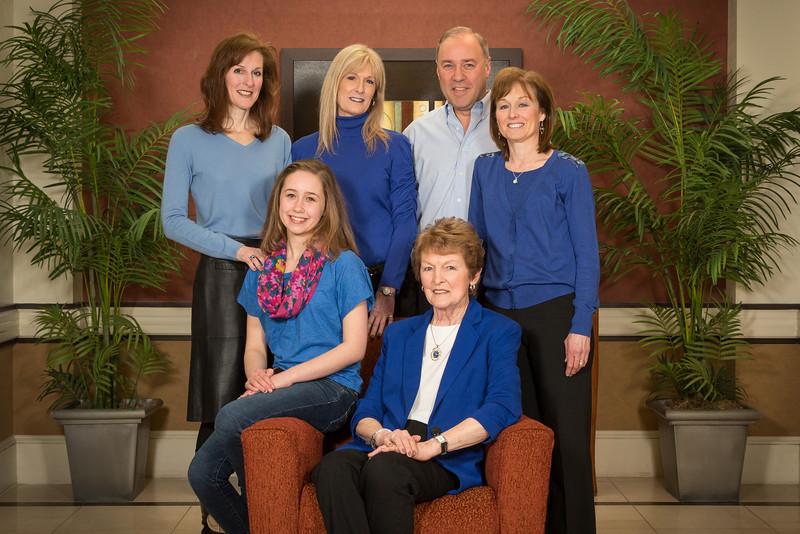 West Family-03.jpg