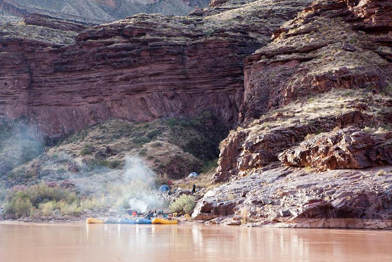 Grand Canyon October-0209.jpg
