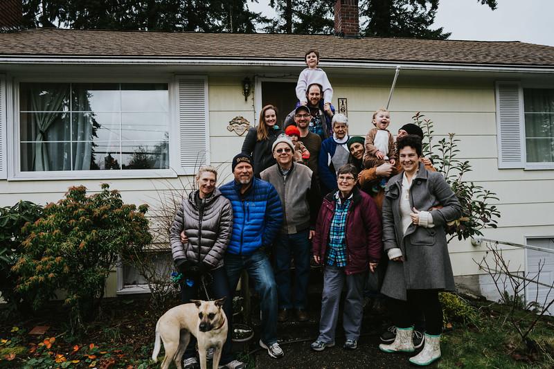 ChristmasShoreline-28.jpg