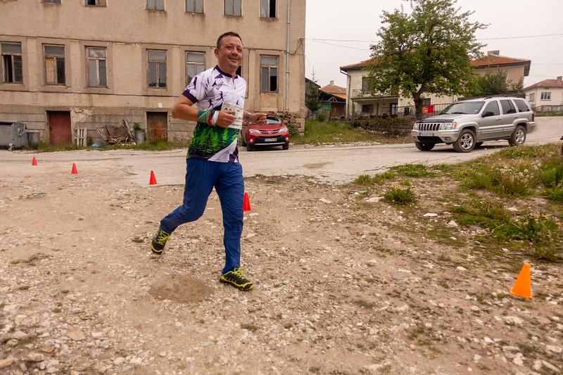 2019-06-02_Ravnogor_2019-093.jpg