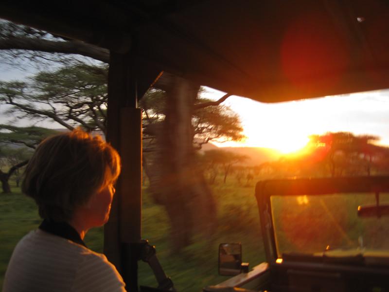 Tanzania14-3553.jpg
