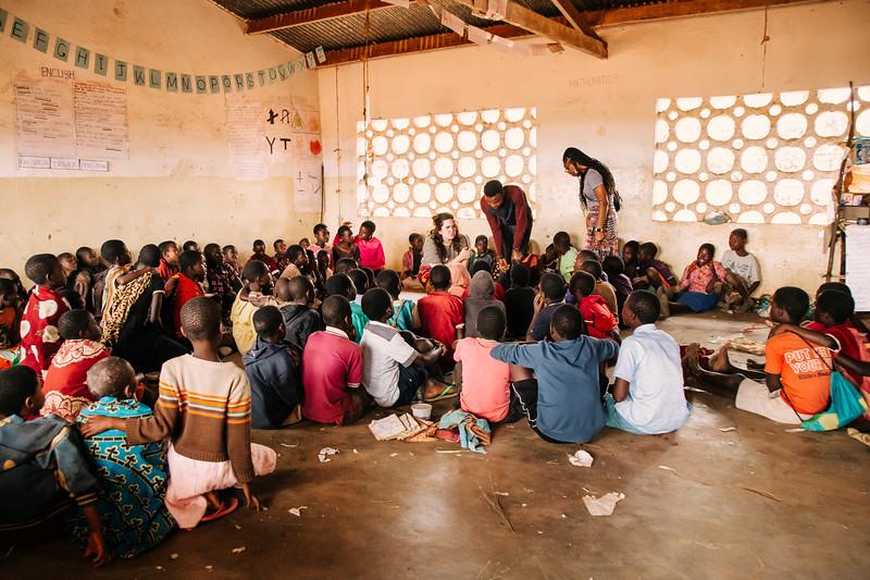 2019_06_19_Malawi_AE_12.jpg