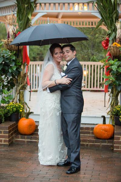 0615_loriann_chris_new_York_wedding _photography_readytogo.nyc-.jpg
