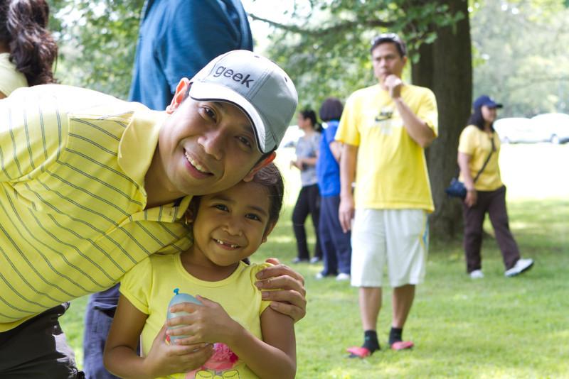 Family Day 2013_086.jpg
