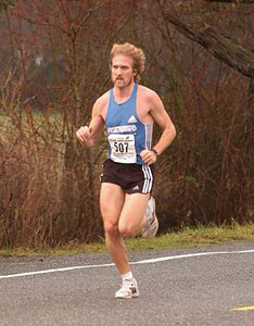 2004 Pioneer 8K - Rory Hill - Steve Osaduik wins another Island Series race