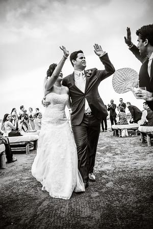 wedding-4-Portfolio-82.jpg