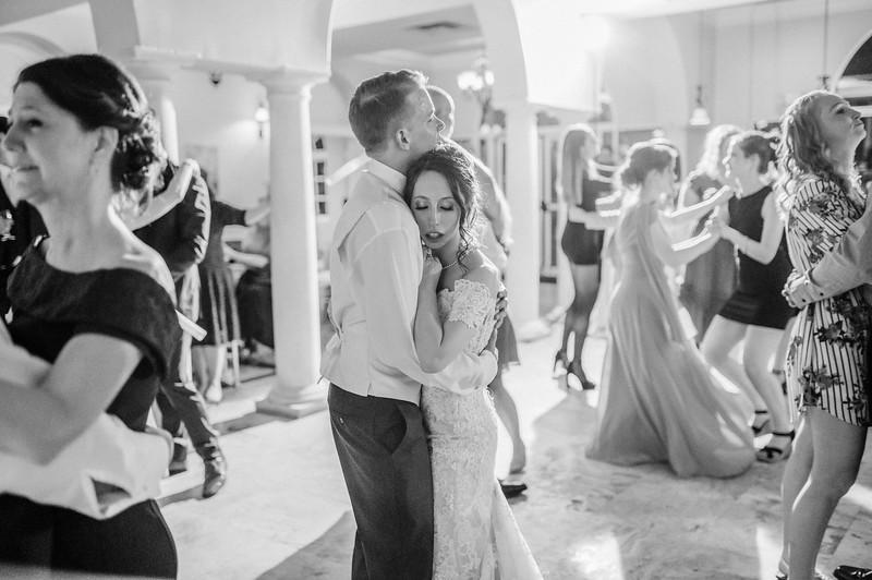 TylerandSarah_Wedding-1415-2.jpg