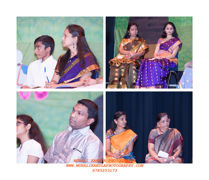 GATS 2015 Pongal Page 220.jpg