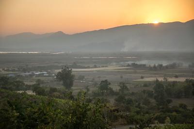 2015-02-15-Myanmar-391.jpg