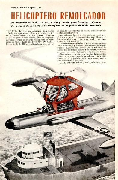 helicoptero_remolcador_para_lanzar_aviones_enero_1954-01g.jpg