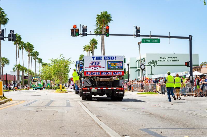 JD Porter Parade (177 of 177).jpg