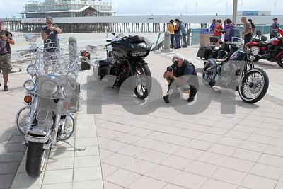 Biketoberfest 2016    10 14  2016