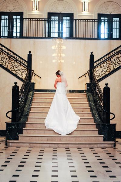 bridals_4.jpg