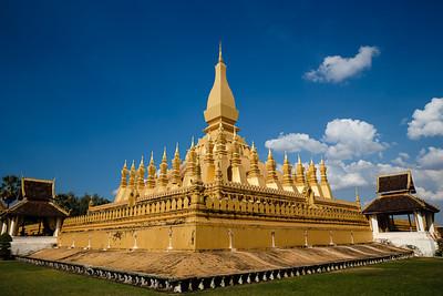 Laos - Nov 2012