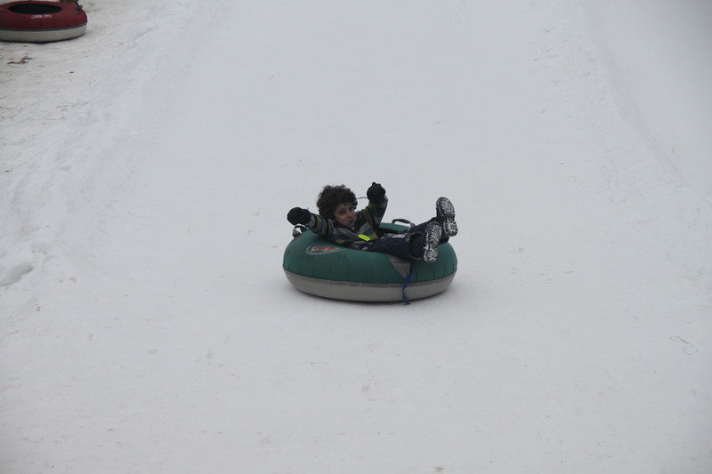 Lake Lure - Navidad 2009-65.jpg