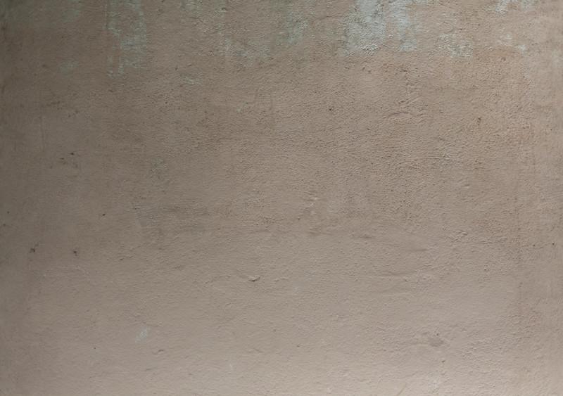 Concrete BH5A8053.jpg