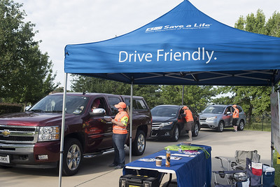 carfit-event-helps-seniors-drive-safer-find-out-how-to-make-their-vehicles-better-fit-their-needs