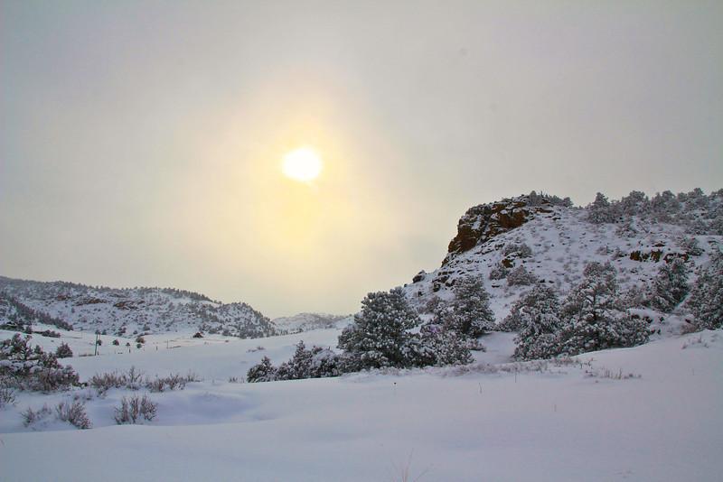 snowstorm11(1of1).jpg