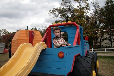 2012-10-18 Pumpkin Playground