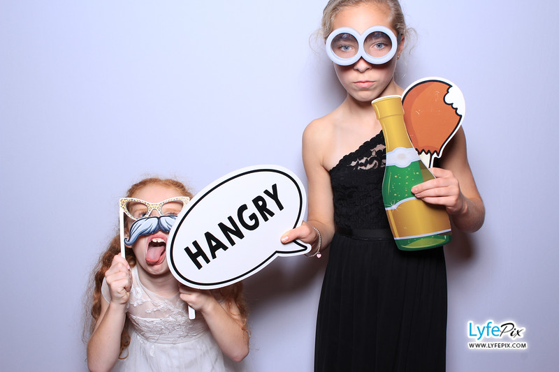 phoenix-maryland-wedding-photobooth-20171028-0351.jpg