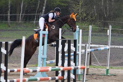 Paterov 2010-05