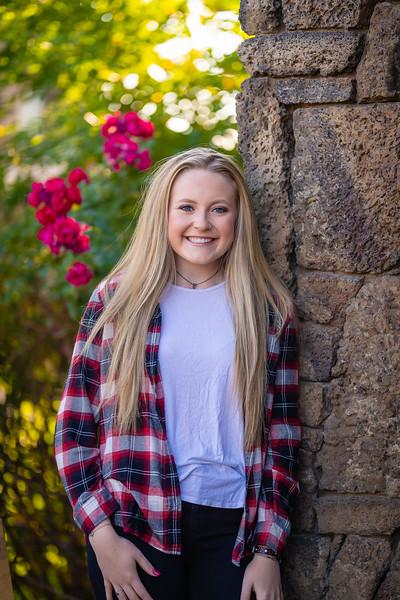 Megan Alldredge-21.jpg