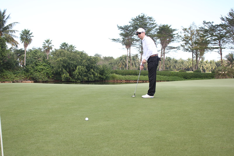 [20191223] 第一届国浩高尔夫球队(海南)邀请赛 (130).JPG