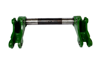 JOHN DEERE CAT 3 HYDRAULIC CROSS SHAFT SET
