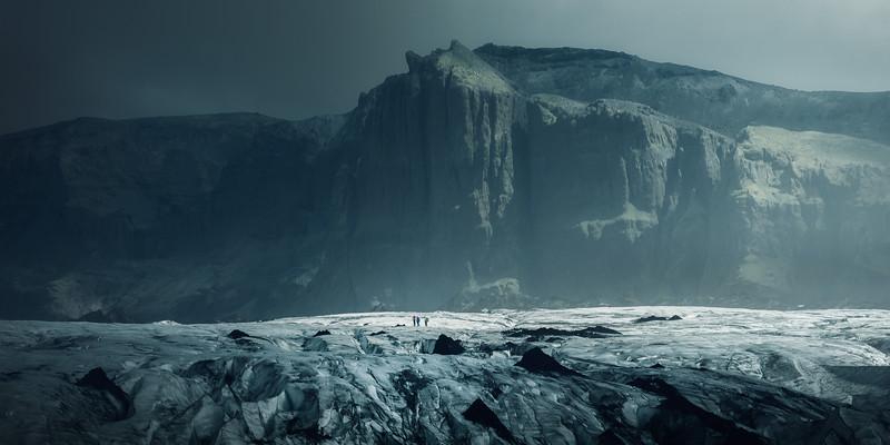 glacial.jpg