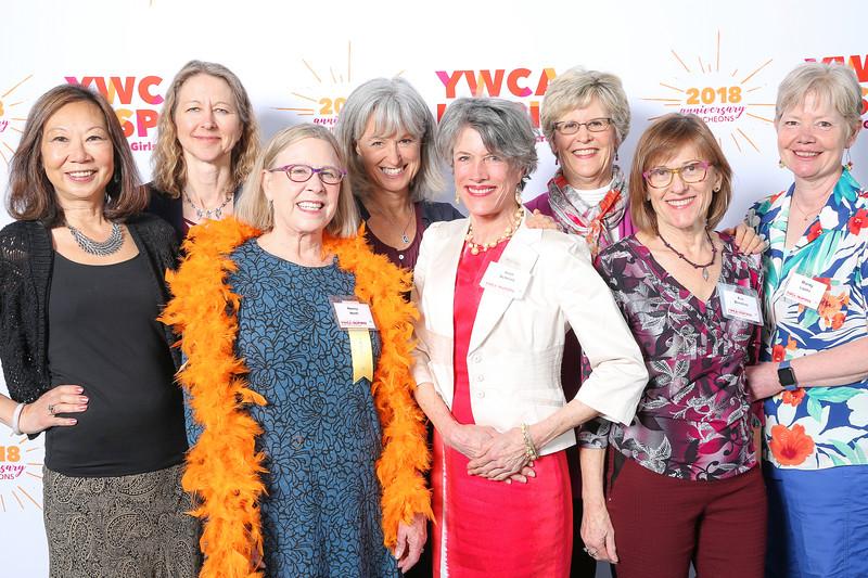 4.18.18 YWCA step  repeat (pv) (91 of 145).jpg