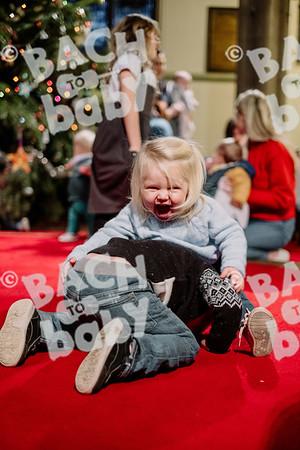 © Bach to Baby 2019_Alejandro Tamagno_Sydenham_2019-12-18 004.jpg