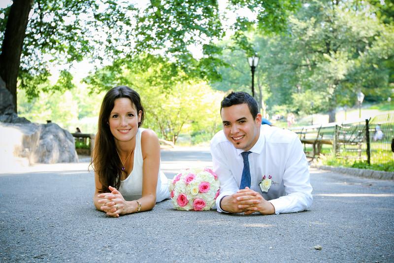 Pardo - Central Park Wedding-118.jpg