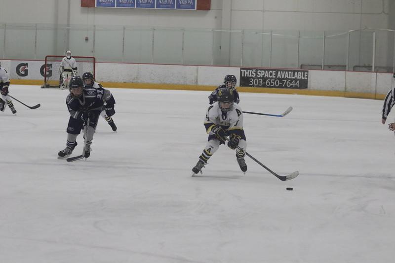 2015-Nov_25-OGradySon-Hockey_SilverSticks-JPM0165.jpg