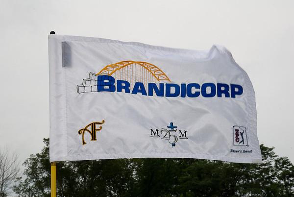 BrandiCorp-Arington-M25M