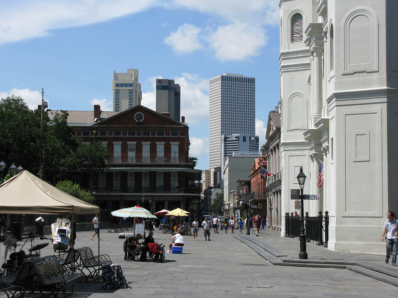New Orleans-29
