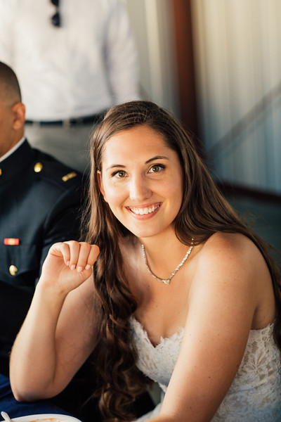 Kevin and Hunter Wedding Photography-16080504.jpg