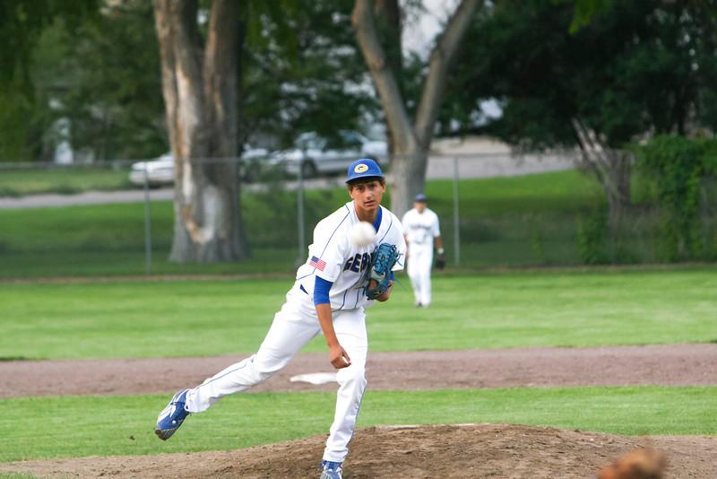 Gering Baseball-0475.jpg
