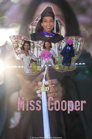 MissCooper