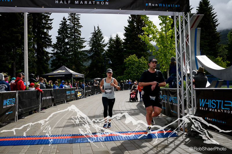 2018 SR WHM Finish Line-2279.jpg