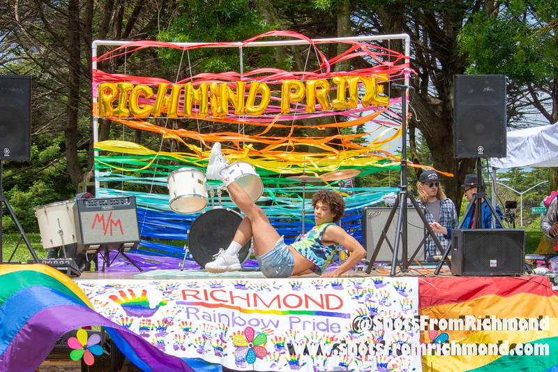 RichmondPride2019-638.jpg