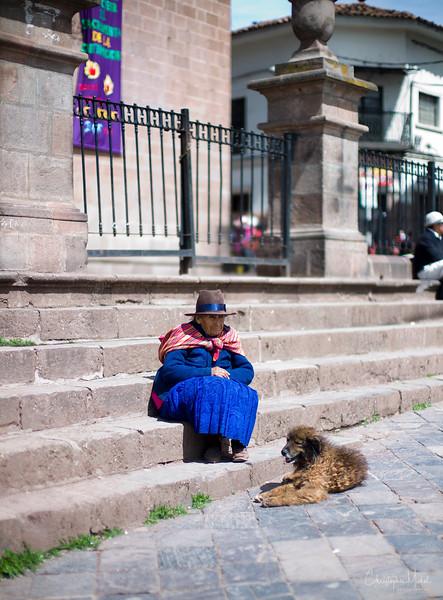 20120327_cuzco2m9_0729.jpg