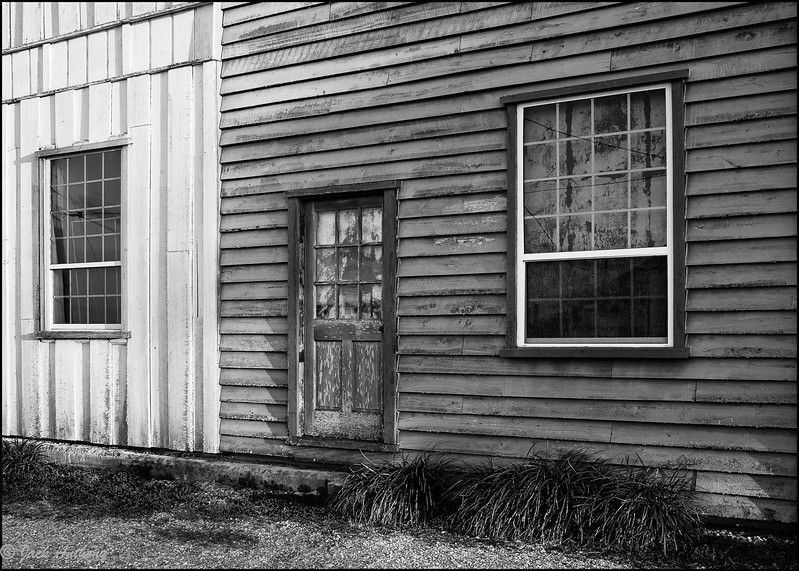 door and windows_6295.jpg