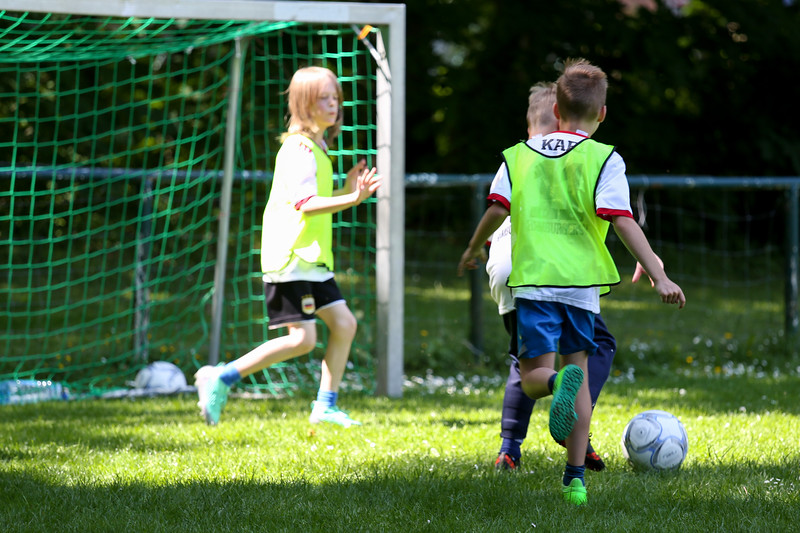 hsv_fussballschule-524_48048039642_o.jpg
