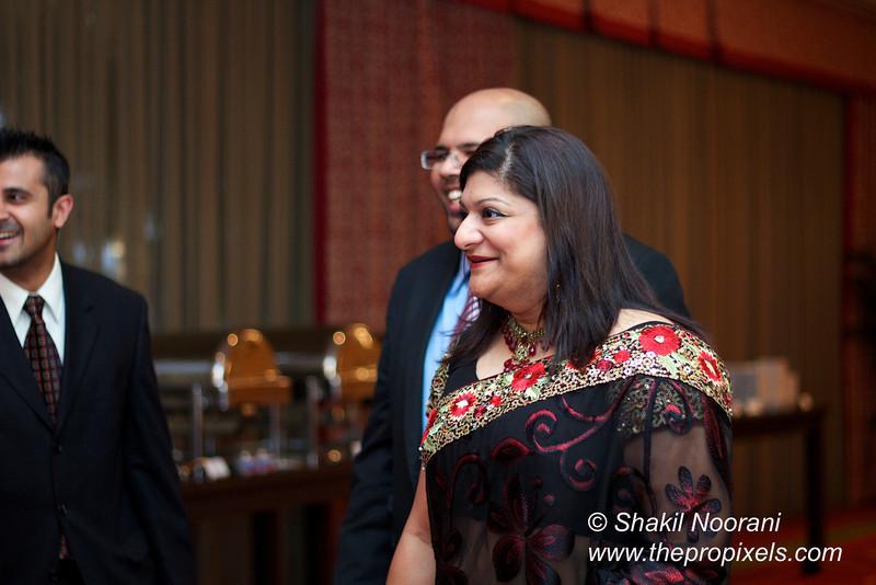 Naziya-Wedding-2013-06-08-02103.JPG