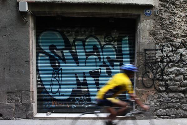 Barcelona - 2010-06-27