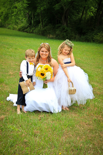 Breeden Wedding PRINT 5.16.15-68.jpg