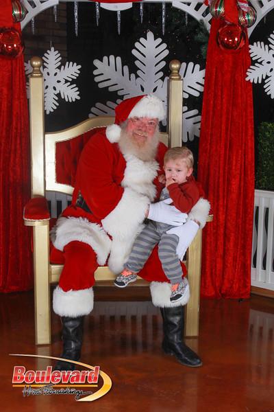 Santa 12-17-16-463.jpg