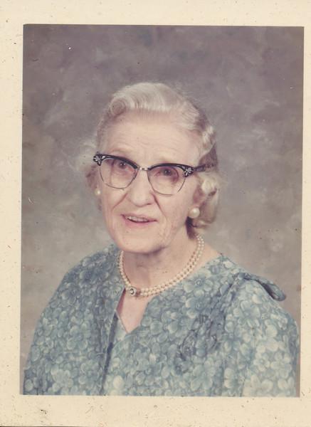 Ethel Clark.jpg