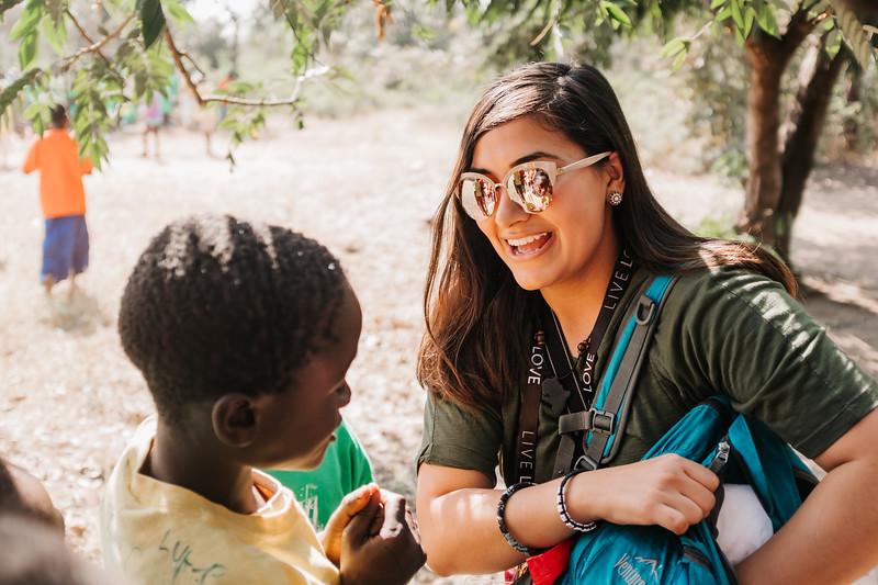 Malawi_ASJ_1-011.jpg